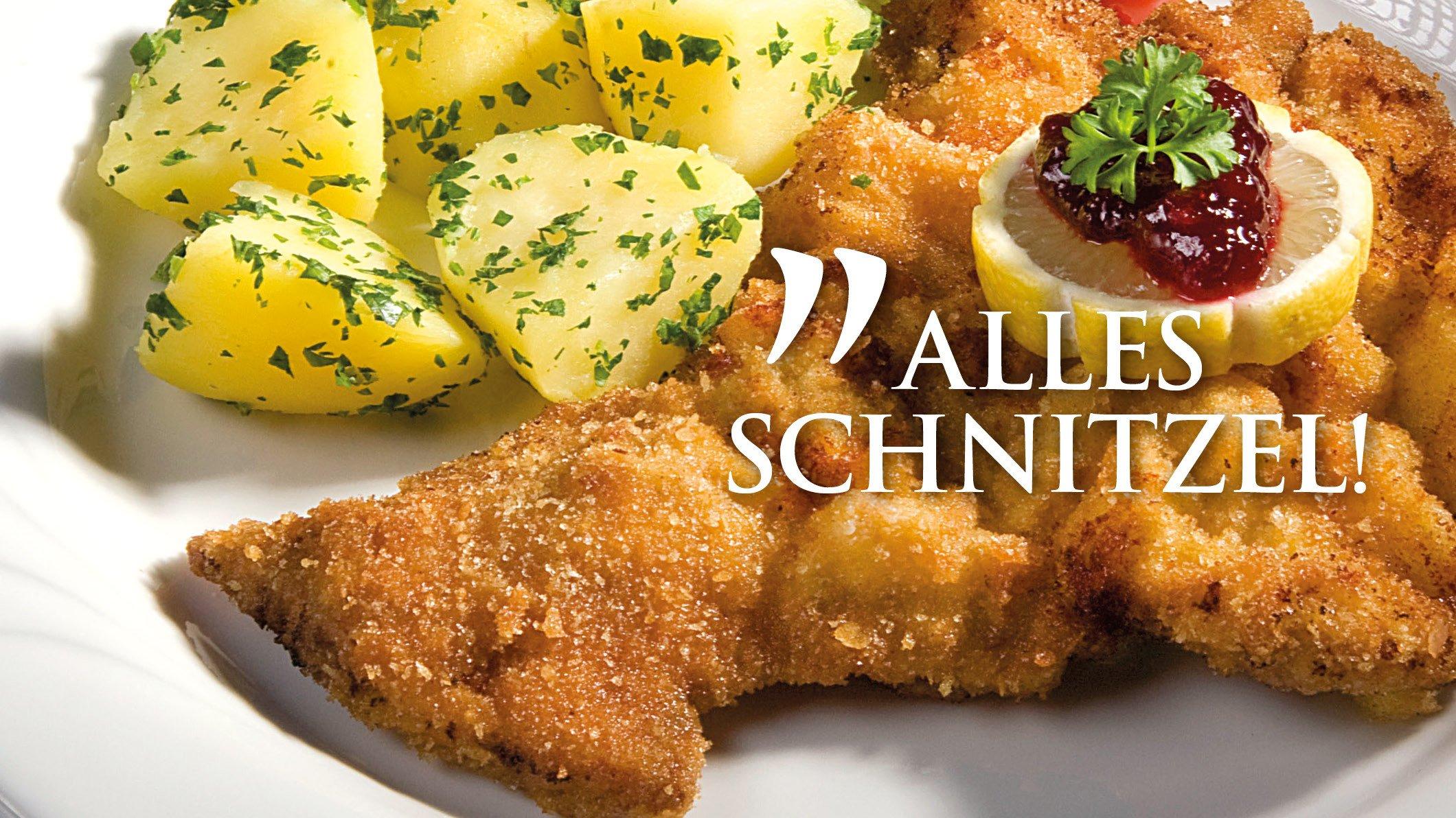 Schnitzel_sozialeMedien_2120x1192px