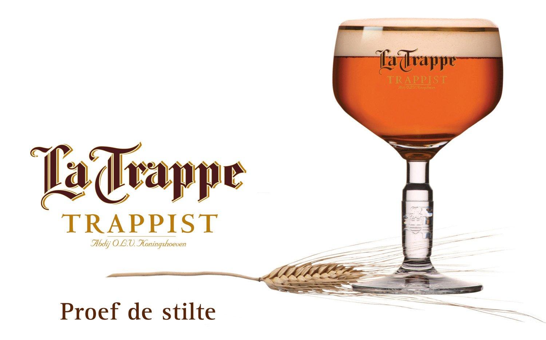 la_trappe_logo