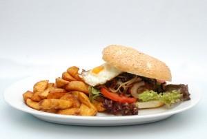 Riedburger