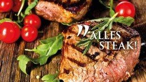 Steak_sozialeMedien_2120x1192px