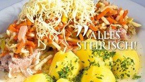 Steirisch_Soziale_Medien