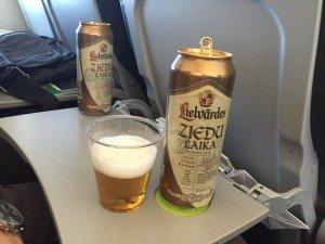 Bier_Flugzeug