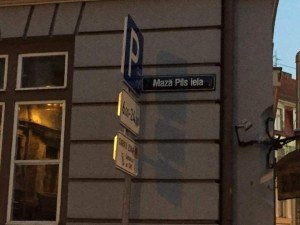 Pils_Strasse