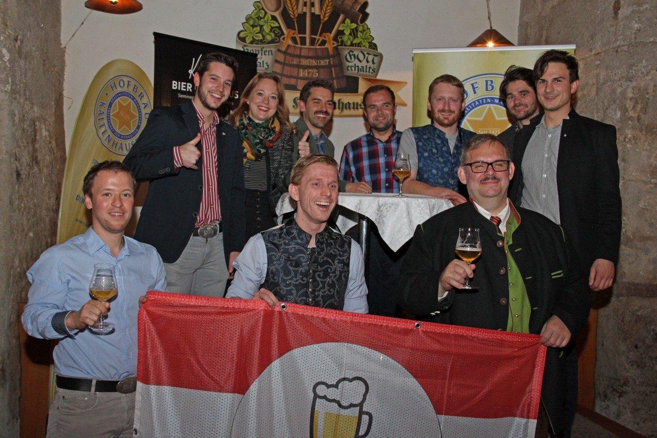 (c) Brauereiverband