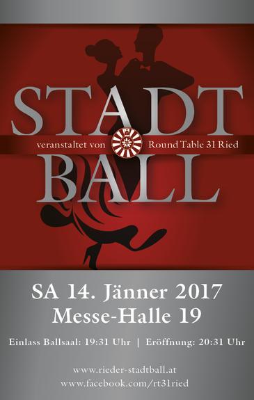 stadtball2017