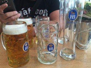 Flughafen_Bier