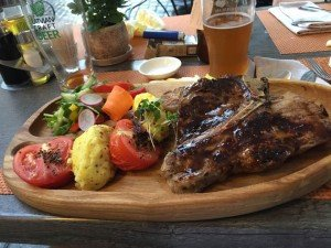 T-Bone_Steak
