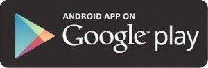 Hier können Android Benutzer vom Google Play Store laden