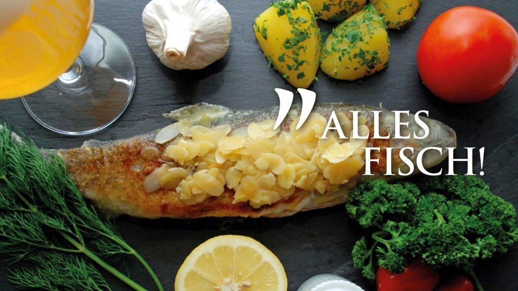 Alles Fisch